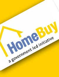 First-time Buyer Initiative Mortgage