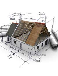 Self-build Home Building Mortgage