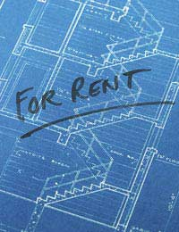 How Do I Go About Renting?